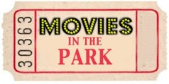 movies-in-the-park-300x150